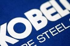 Vụ bê bối của tập đoàn thép Kobe Steel ngày càng lan rộng