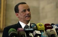 Đặc phái viên Liên hợp quốc lên án các bên tham chiến tại Yemen