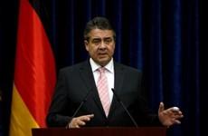 Các ngoại trưởng EU ủng hộ duy trì thỏa thuận hạt nhân Iran