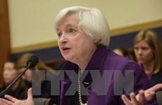 Các ngân hàng thế giới: Tình trạng lạm phát thấp không kéo dài
