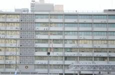 Đại sứ quán Mỹ ở Seoul bác bỏ kế hoạch bí mật sơ tán công dân