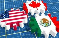 Mexico: Đàm phán NAFTA cần thúc đẩy đầu tư trong nông nghiệp