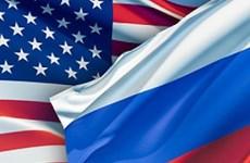 Mỹ cấm Nga lấy tài liệu của Tổng lãnh sự quán ở San Francisco