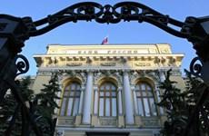 Nga đang dần đạt được các mục tiêu về tăng trưởng kinh tế