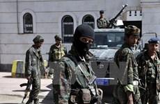 Yemen giải quyết cuộc khủng hoảng con tin, tiêu diệt phiến quân