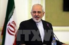 Nguy cơ leo thang căng thẳng giữa Iran và Saudi Arabia