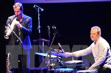 Liên hoan Âm nhạc châu Âu 2017: Những buổi hòa nhạc đa sắc màu