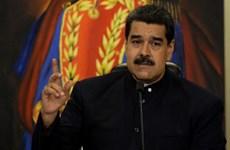 Venezuela sẽ bắt đầu bán đồng tiền điện tử Petro từ ngày 20/2
