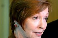 Mỹ: Giám đốc Trung tâm Kiểm soát và Phòng ngừa Dịch bệnh từ chức