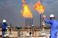 Kuwait đầu tư hơn 500 tỷ USD để thúc đẩy các dự án dầu mỏ