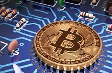Cơ quan tài chính Mỹ kêu gọi siết quản lý hoạt động tiền điện tử