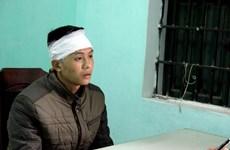 [Video] Tuyên Quang: Bắt giữ đối tượng giết người trong đêm