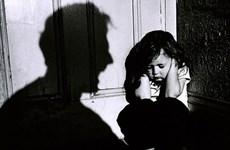 Báo động vấn nạn trẻ vị thành niên bị lạm dụng tình dục ở Mỹ Latinh