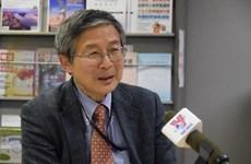 Việt Nam có vai trò quan trọng trong chiến lược CPTPP của Nhật Bản