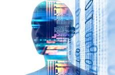 Trung Quốc cạnh tranh vị thế dẫn đầu về nghiên cứu trí tuệ nhân tạo