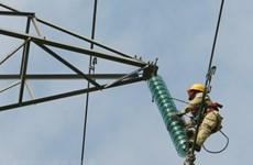 Điện miền Bắc sẽ giải ngân dự án đúng tiến độ trong năm nay