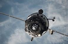 SpaceX thực hiện chuyến bay thứ 14 đưa hàng hóa lên ISS
