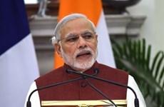 Thủ tướng Ấn Độ sắp thăm Thụy Điển, Anh và một số nước châu Phi