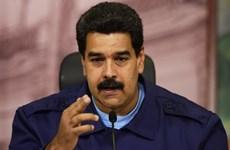 Panama trục xuất Đại sứ Venezuela, triệu hồi phái viên từ Caracas