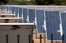 Năng lượng là chìa khóa cho tăng trưởng kinh tế của Ấn Độ