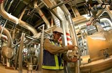 Lãnh đạo EVNNPC: Sẽ không còn lo thiếu điện vào mùa nóng