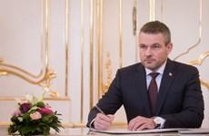 Khủng hoảng chính trị tại Slovakia chưa có dấu hiệu hạ nhiệt