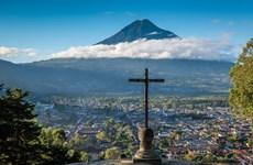 Dân Guatemala nhất trí đưa tranh chấp lãnh thổ với Belize ra ICJ