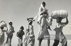 Ấn Độ triệu Phó Cao ủy Pakistan về vấn đề người Sikh hành hương