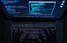 Mỹ, Anh cáo buộc Nga tấn công mạng toàn cầu vì mục đích gián điệp
