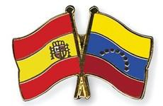 Venezuela, Tây Ban Nha bình thường hóa quan hệ ngoại giao