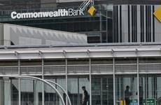 Ngân hàng lớn nhất Australia làm mất 20 triệu hồ sơ khách hàng