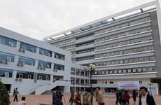 Cảnh cáo, chuyển công tác quân nhân hành hung nhân viên y tế