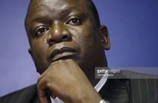 Cộng hòa Chad: Thủ tướng và nội các từ chức theo Hiến pháp mới
