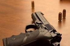Nổ súng tại Australia, 7 người thiệt mạng, trong đó có 4 trẻ em