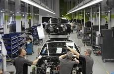 Đức sẵn sàng hỗ trợ doanh nghiệp duy trì hoạt động tại Iran