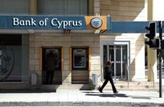 Cyprus thắt chặt cấp hộ chiếu công dân cho nhà đầu tư ngoại