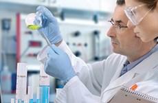 Anh sẵn sàng đóng góp tài chính cho nghiên cứu khoa học với EU