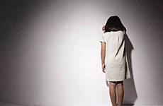 Đình chỉ tư cách nhiều linh mục trong bê bối tình dục ở Chile