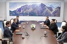 Hai miền Triều Tiên đối mặt vấn đề hóc búa trong đàm phán quân sự
