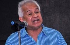 Quốc Vương Malaysia chấp thuận đề cử Trưởng Công tố mới