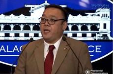 Philippines yêu cầu Trung Quốc dừng tịch thu cá của ngư dân