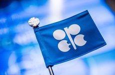 Iraq kêu gọi OPEC và các nước tuân thủ thỏa thuận giảm sản lượng