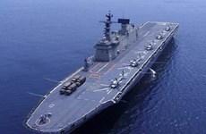 Hàn Quốc có thể tạm ngừng các cuộc tập trận chung với Mỹ