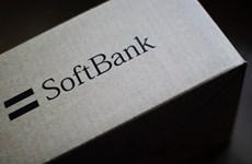 SoftBank đầu tư 60-100 tỷ USD vào dự án năng lượng Mặt Trời ở Ấn Độ