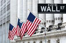 IMF đánh giá khá tích cực về triển vọng của nền kinh tế Mỹ