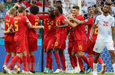 Người dân Panama hài lòng với màn ra mắt của đội tuyển nhà