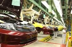 Canada cân nhắc hỗ trợ ngành ôtô trước đe dọa áp thuế từ Mỹ