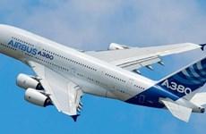 Airbus cảnh báo có thể rời Anh nếu không đạt thỏa thuận Brexit