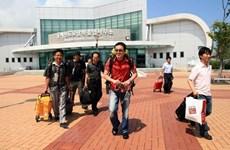 Hàn Quốc chia sẻ chính sách phát triển du lịch với 9 nước