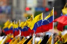 Venezuela lên án EU áp đặt trừng phạt vào quan chức nước này